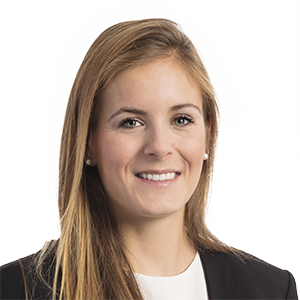 Véronique Barry