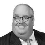 W. Jeffrey Kuhn