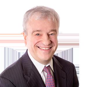 Warren J. Nimetz