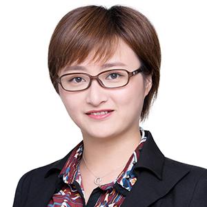 Wenqi Zheng