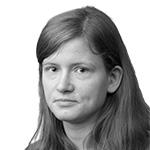 Weronika Sowa