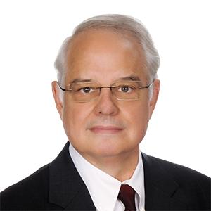 William B. Sing
