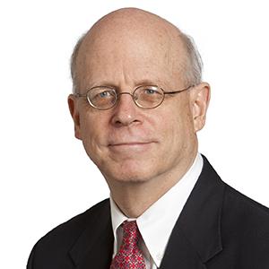 William G. Cavanagh