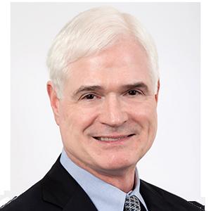 William H. Caudill