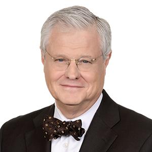 William Paul Bowers