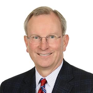 William R. Greendyke