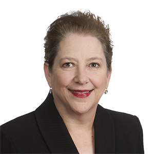 Yvonne K. Puig
