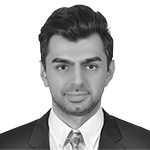 Zaid Al-Rizzo