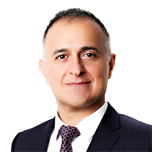 Zayd Alathari