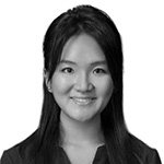Zoe Tang