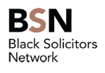 Black Solicitors Network