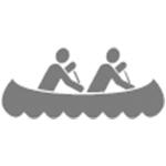Canadian Canoe Challenge