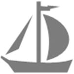 Sail the World Challenge