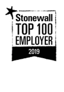Stonewall top 100