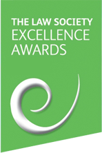 Excellence in learning awards