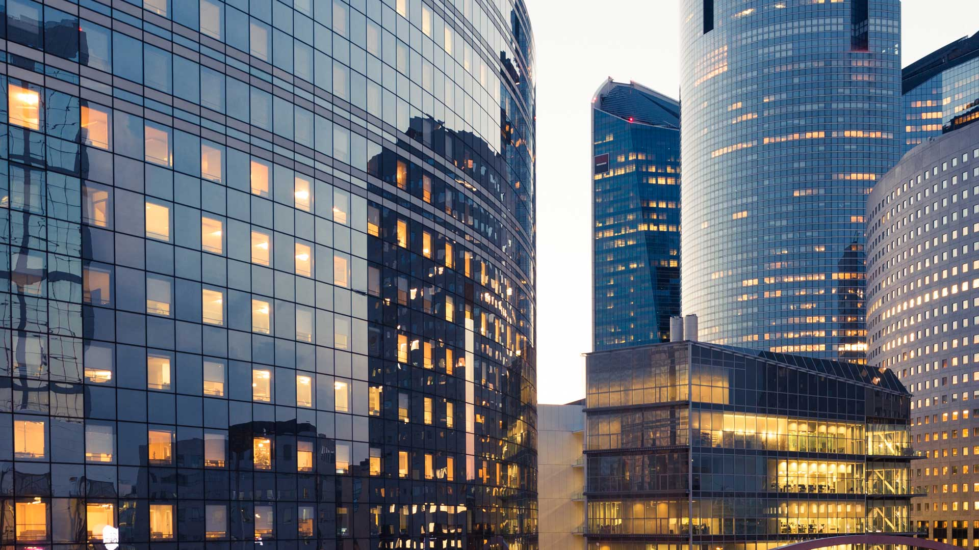 European central bank announces pandemic emergency purchase program