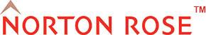 Norton Rose trademarked logo