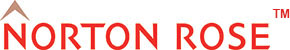 Norton Rose trademarked logo