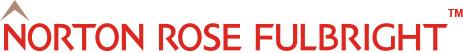 Norton Rose Fulbright trademarked logo