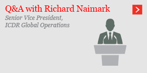 Q&A with Richard Naimark - Norton Rose Fulbright