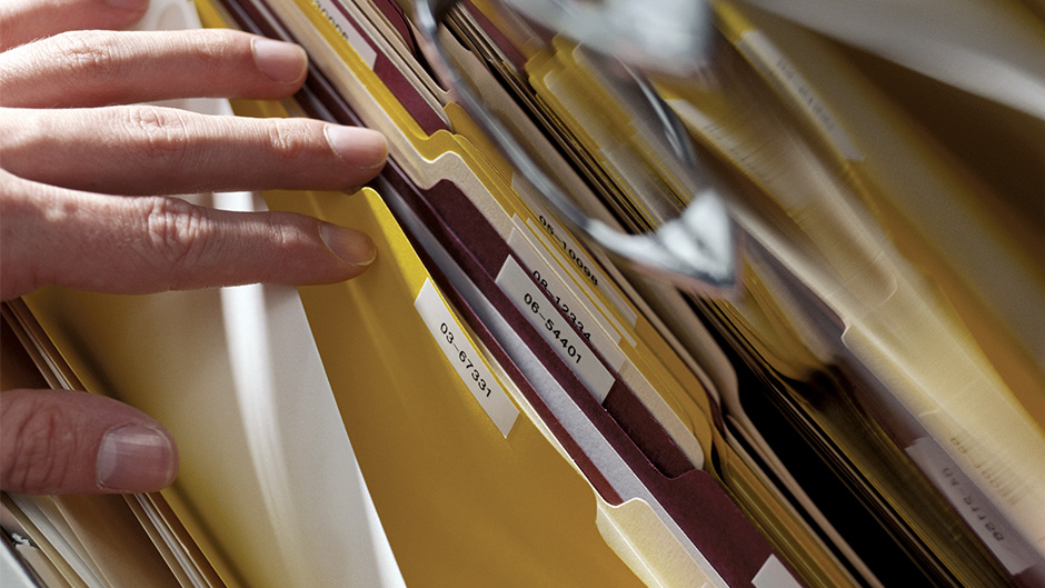 Court rules discovery requests do not constitute a claim under insurance policy