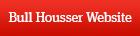 Bull Housser website