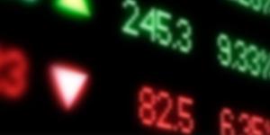 "Financial Services: Regulation Tomorrow"" (Default Alternate Text: ""Financial services: Regulation tomorrow"""