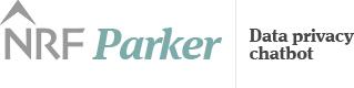 parker-chatbot-logo-en