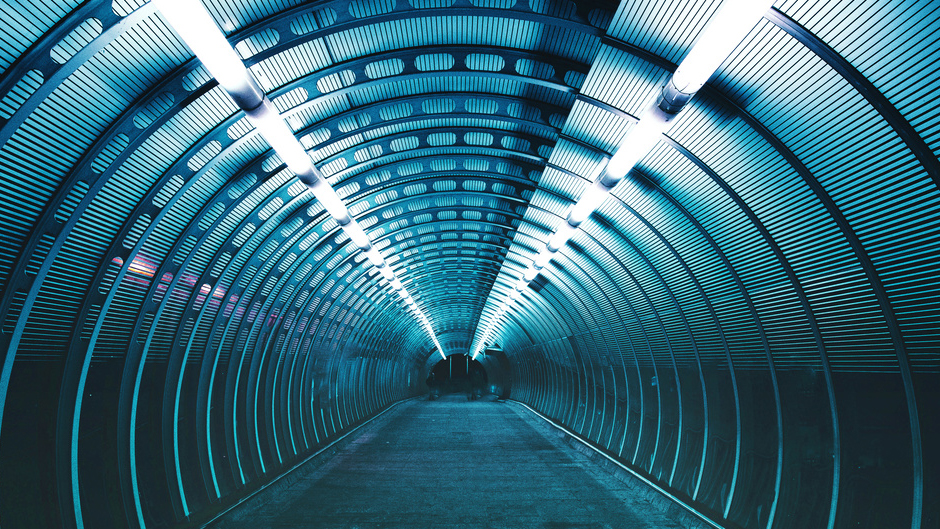 M&A_tunnel_940x529