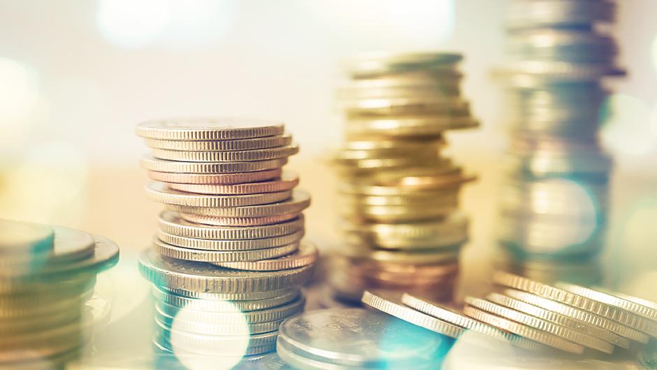 Feature_940x529_DAC 6: new EU tax disclosure rules