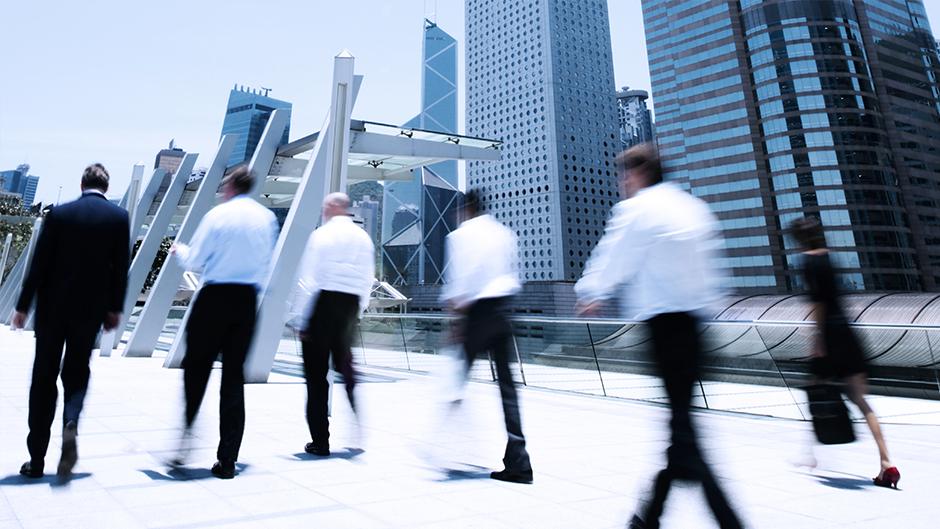 Global employment law
