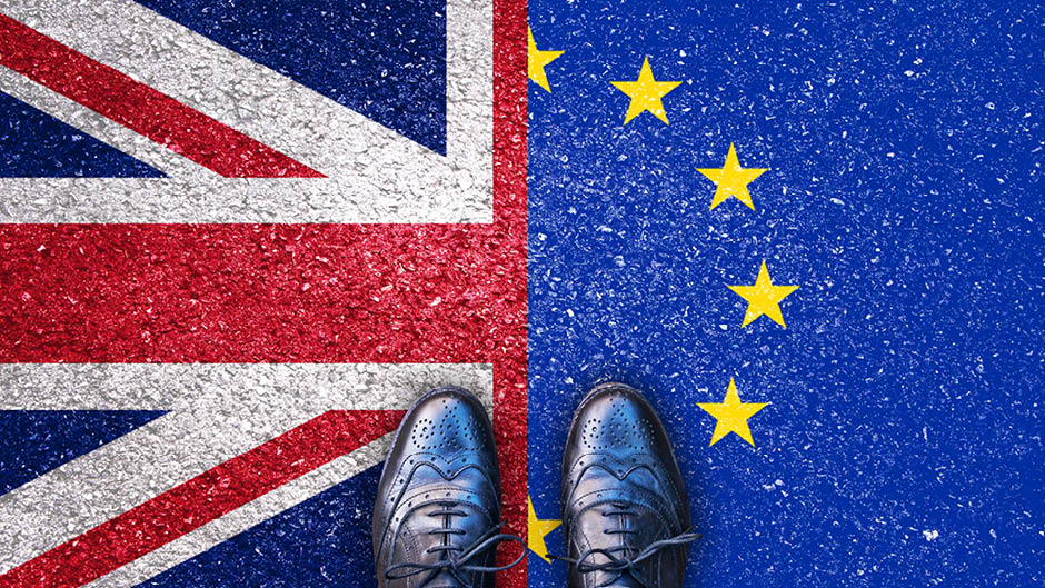 Featured image_Brexit Pathfinder