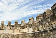 Beyond Governance - Fortress