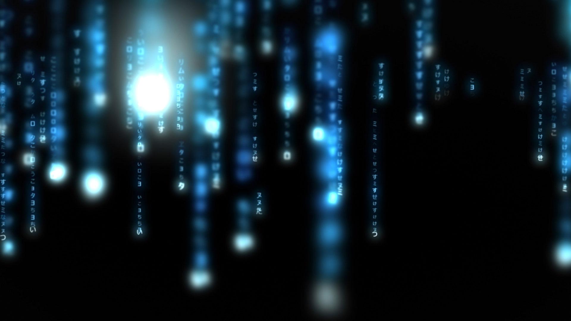 Data stream concept