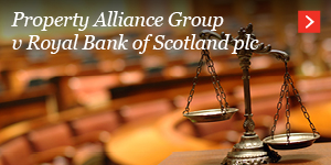 Property Alliance Group