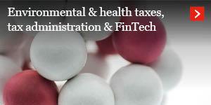 img_300x150 Environmental & health, administration & FINTECH