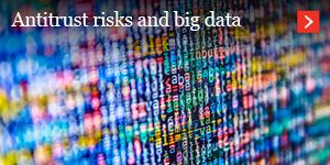 img_300x150_big data