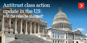 img_300x150_Class action