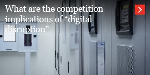 Die digitale Transformation des deutschen Mittelstands