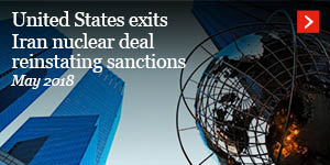 img_300x150_EMEA 6326 US Iran Sanctions