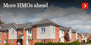img_300x150_More HMOs ahead