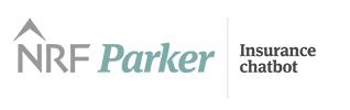 NRF_Parker_InsuranceChatbot_Colour