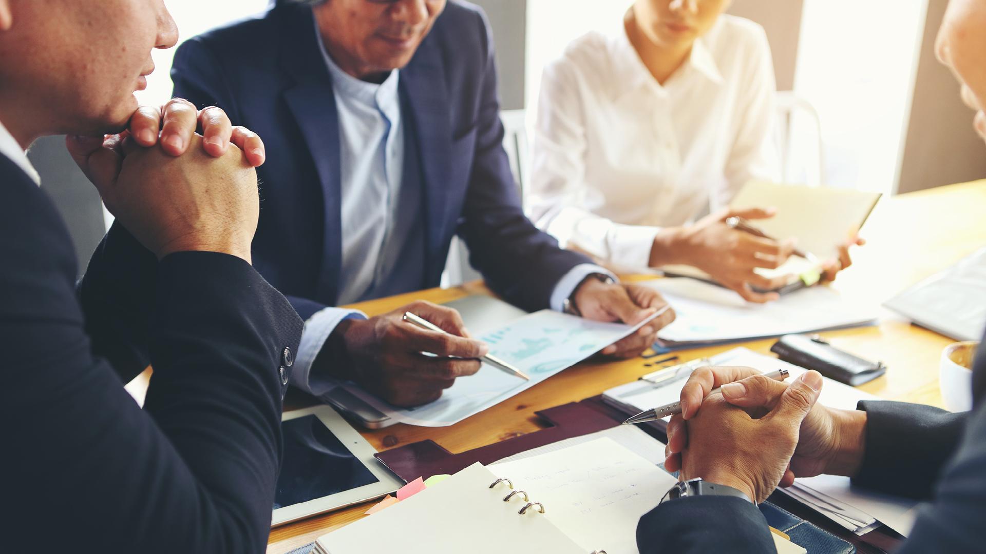 UK corporate governance and narrative reporting: Key developments checklist