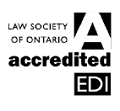 cpd banner for learning and development Toronto session