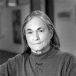 Norton Rose Fulbright Speaker Jody Blazek