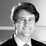 Drew Scheberle, Senior Vice President, Austin Chamber of Commerce