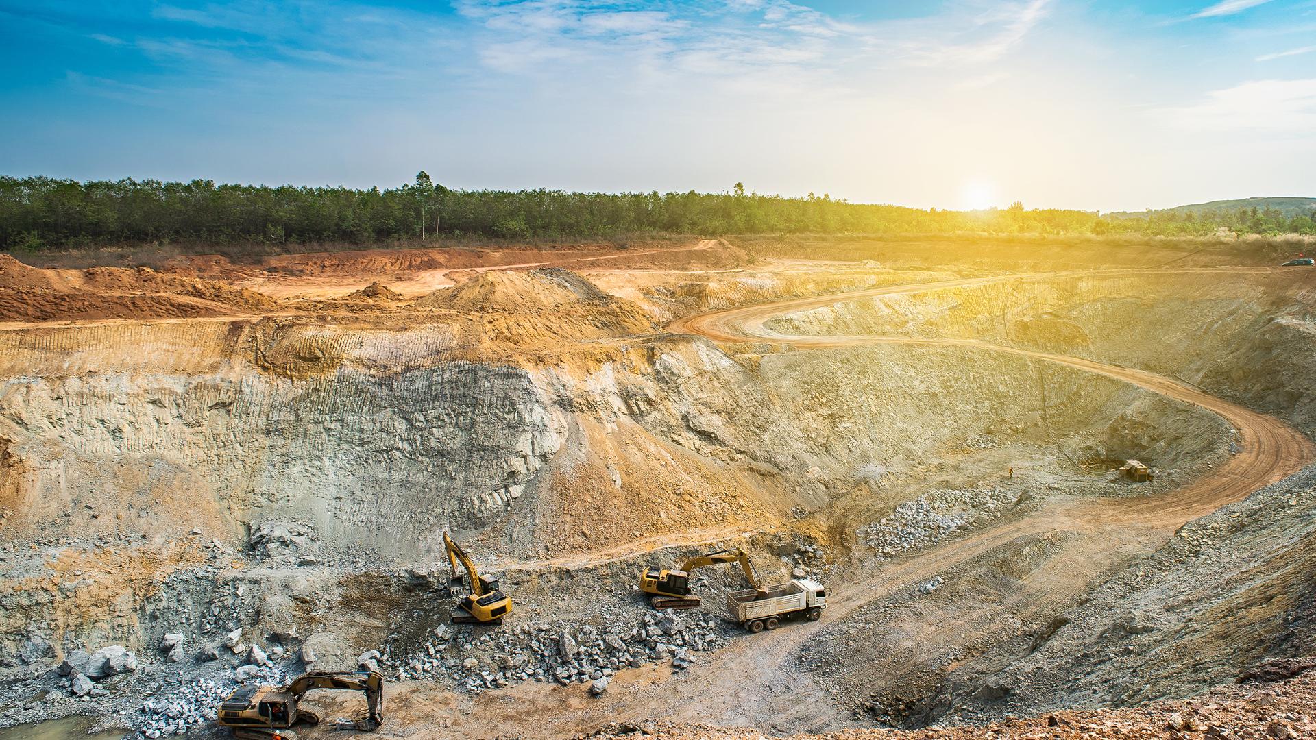 AU_18356 Mining