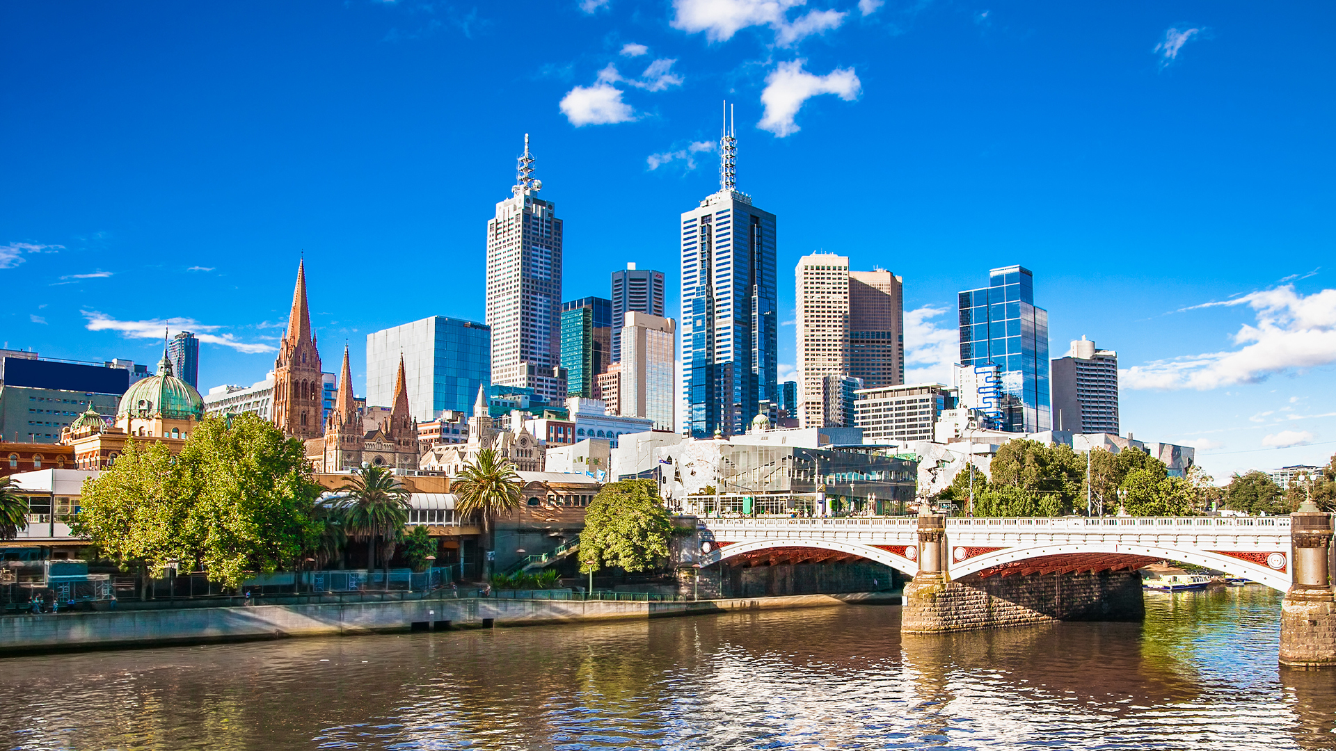 Victorian Government to crack down on phoenix activity in the building industry