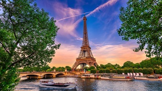 France  Global rules on foreign direct investment