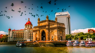 India  Global rules on foreign direct investment